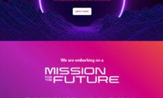آغاز مسابقه جهانی استارتاپ الجی برای جذب کسبوکارهای جدید در مرکز نوآوری این مجموعه