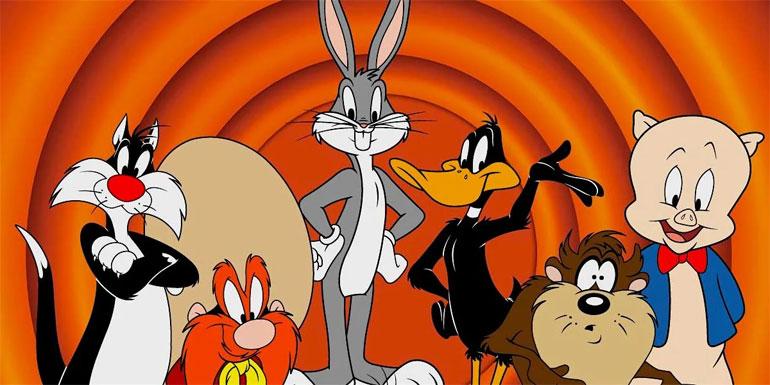 Looney Tunes (1930-1969) - Buy Two Seasons On Amazon