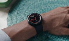 قابلیت کنترل فشار خون در ساعتهای گلکسی سامسونگ در خدمت بیماران پارکینسون