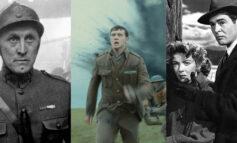 بهترین فیلمهای جنگ جهانی اول