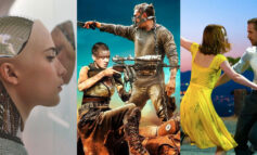 برترین فیلمهای دهه گذشته