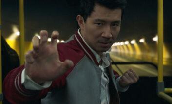 نقد فیلم شانگ-چی و افسانه ده حلقه - Shang-Chi & The Legend of the Ten Rings