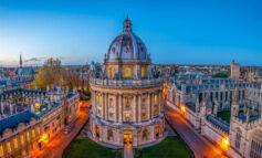 زیباترین دانشگاههای جهان – بخش سوم