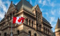 لیست بهترین دانشگاه های پزشکی کانادا