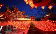 جاذبههای برتر کشور چین – بخش اول