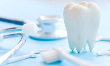 بهترین کلینیک برای ایمپلنت دندان کجاست؟
