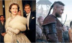 بهترین سریالهای تاریخی