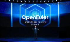با EulerOS، سیستم عامل متن باز جدید هواوی آشنا شوید