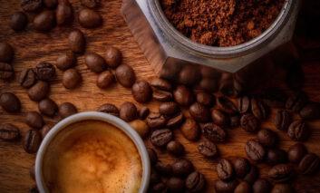 ۷ توصیه برای انتخاب بهترین قهوه