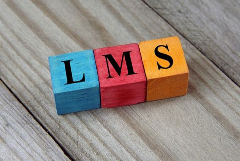 lms چیست و آیا جای کلاس های حضوری را میگیرد؟