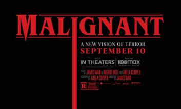 نقد فیلم بدخیم – Malignant