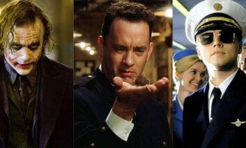 برترین فیلمهای تاریخ
