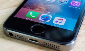 تغییرات شگفت انگیز سافاری در iOS 15