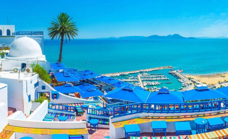 جاذبههای گردشگری کشور تونس – بخش اول
