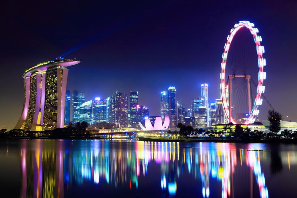برترین جاذبههای گردشگری سنگاپور – بخش دوم