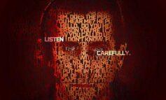 نقد فیلم گناهکار - The Guilty