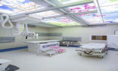 هتل های مشهد نزدیک به بیمارستان