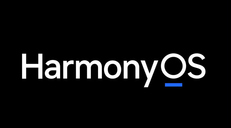 استقبال ۱۲۰ میلیونی از سیستم عامل HarmonyOS هواوی