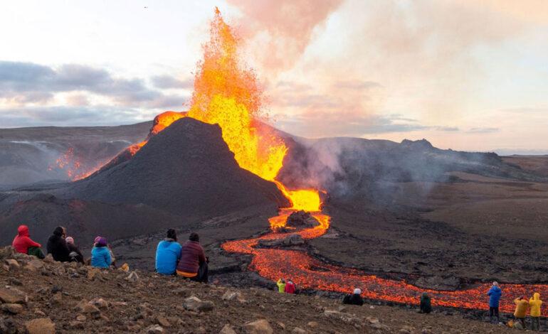 خطرناکترین جاذبههای گردشگری جهان – بخش اول