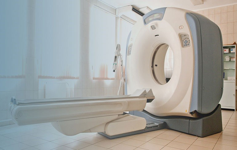 تجهیزات پیشرفته در بیمارستان موسی بن جعفر