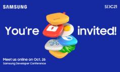 کنفرانس توسعهدهندگان سامسونگ 2021 برگزار میشود