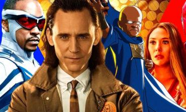 رتبهبندی سریالهای دنیای سینمایی مارول