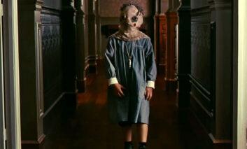 10 فیلم شاهکار ترسناک که باید دید