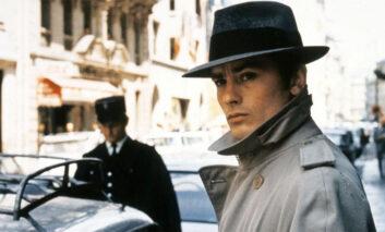 10 فیلم جنایی شاهکار که باید دید