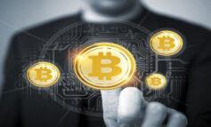 4 دلیل برای اینکه چرا باید همین امروز آموزش ارز دیجیتال را شروع کنیم