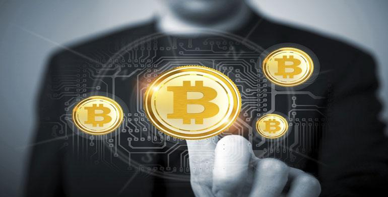 ۴ دلیل برای اینکه چرا باید همین امروز آموزش ارز دیجیتال را شروع کنیم
