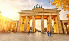 برترین جاذبههای گردشگری شهر برلین – بخش سوم