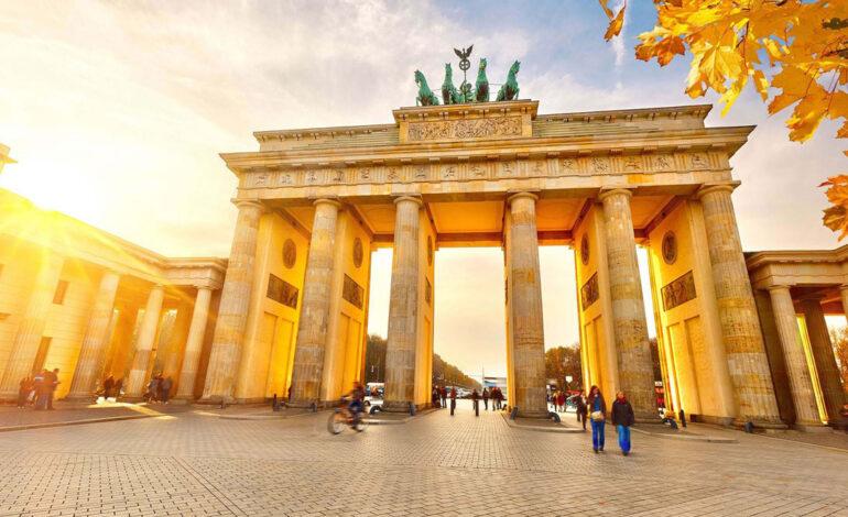 برترین جاذبههای گردشگری شهر برلین – بخش دوم