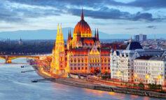 برترین جاذبههای گردشگری مجارستان – بخش اول