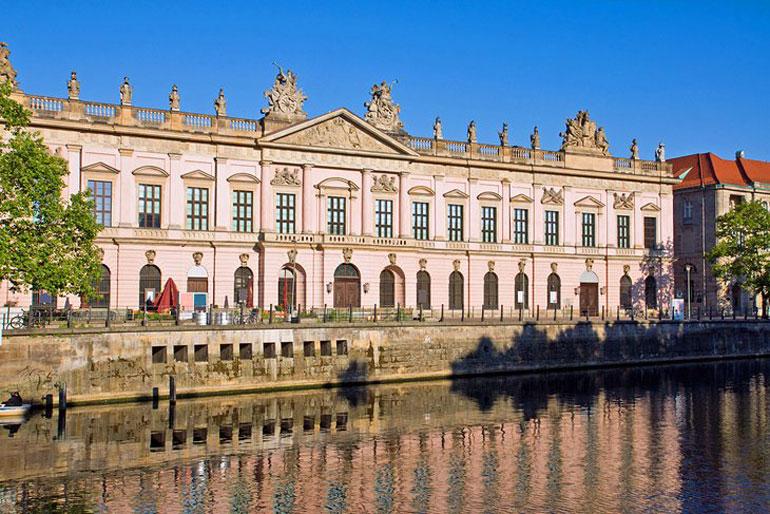 German Historical Museum