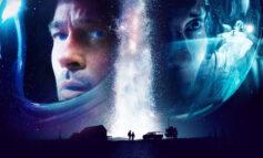 فیلمهای مشابه با فیلم Interstellar