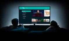 پخش زنده برترین استندآپ کمدیهای جهان در تلویزیونهای هوشمند الجی