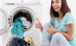 قیمت ماشین لباسشویی، خرید اقساطی لباسشویی بدون ضامن