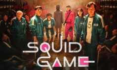 سریالهایی مشابه با سریال Squid Game