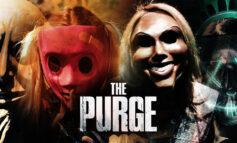 رتبهبندی تمام فیلم و سریالهای مجموعه The Purge