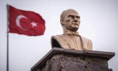 تفاوتهای فرهنگی در ترکیه که باید بدانیم