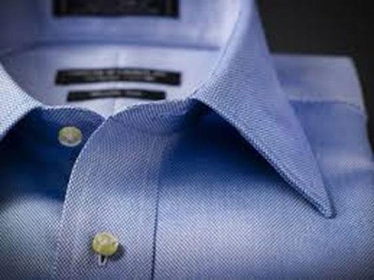 راهنمای جامع انتخاب پیراهن مردانه